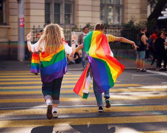 """سويسرا: """"نعم"""" لصالح دعم حق أفراد مجتمع الميم في الزواج وتكوين أسرة"""